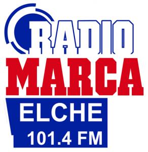 radio marca elche