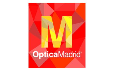 b5da8df4f8 Optica Madrid | Club Baloncesto Ilicitano